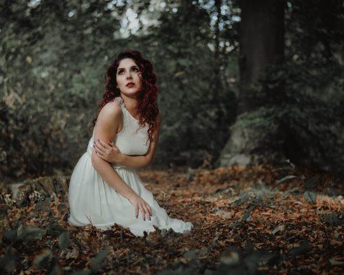 Marcela-Bovio-Oct-2018-11