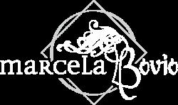 marcela_logo_final_white